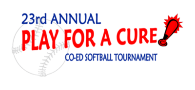 play 4 a cure