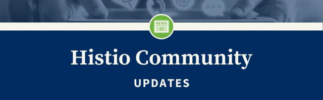 Covid Header HistioCommunity