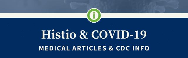 Covid Header Med Articles