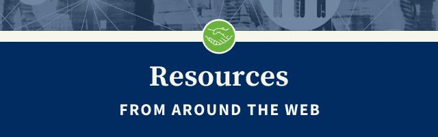 Covid Header Resources
