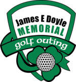 doyle golf