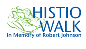 robert johnson walk