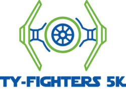 ty-fighters