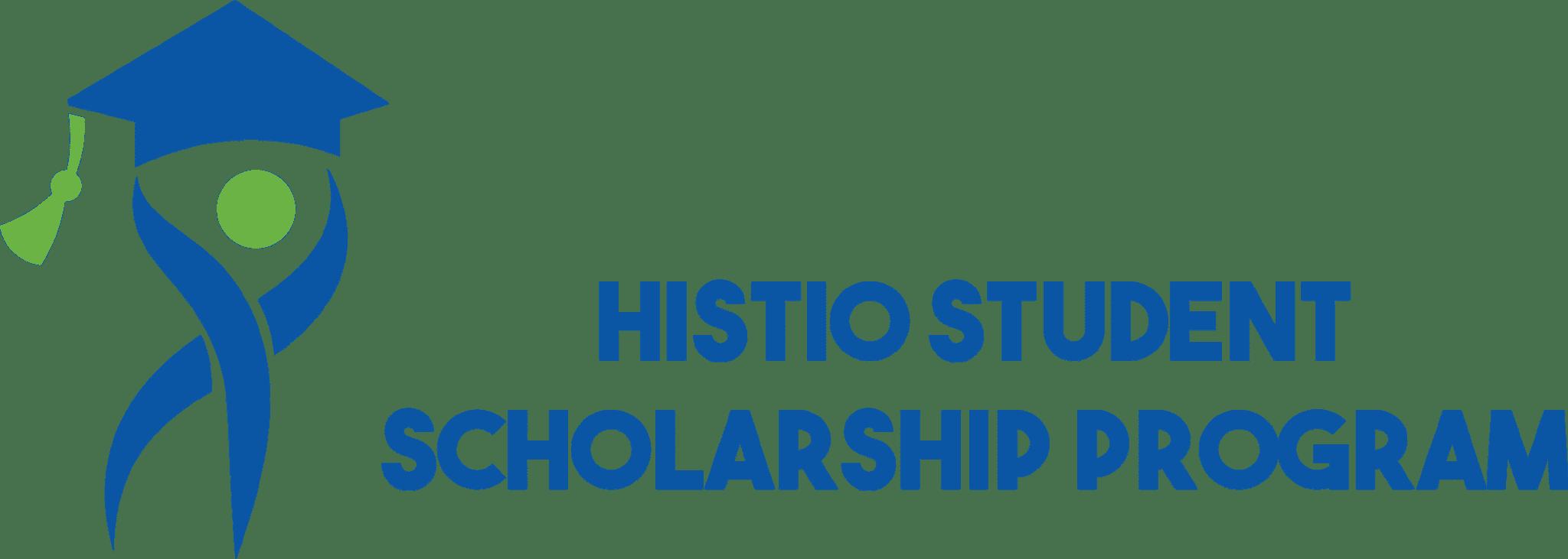 image of scholarship logo